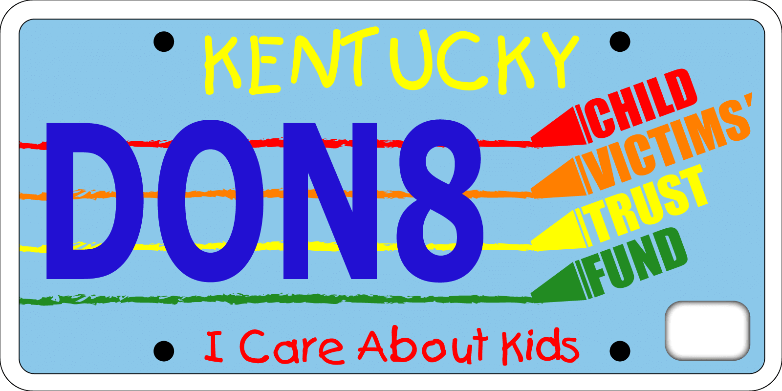 icareaboutkids-license-plate.png